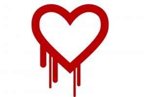 heartbleed_0_standard_800_0